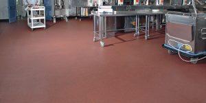 liuni_pavimentazioni_industriali