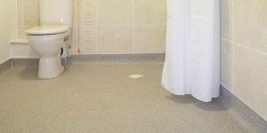 liuni_pavimenti-servizi-igienici-ospedali