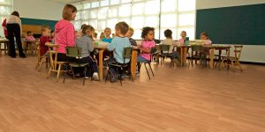liuni_pavimenti_acustici_scuole