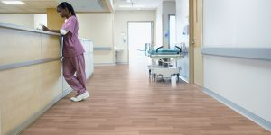 liuni_pavimenti_per_ospedali