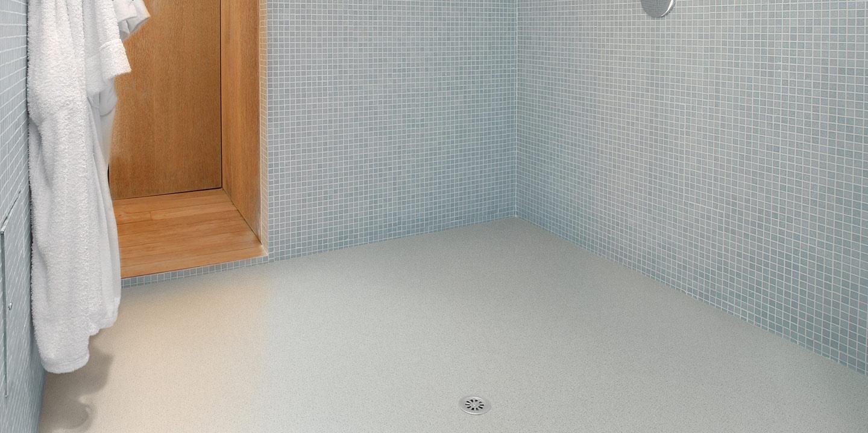 liuni_pavimenti_sauna_spogliatoi