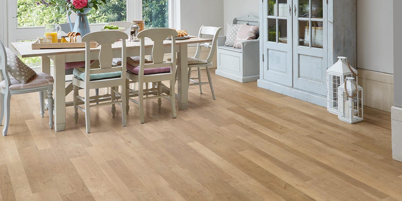 liuni_pavimenti_stampati_lvt_legno_incollo_camaro_wood_salvaged-timber-2247