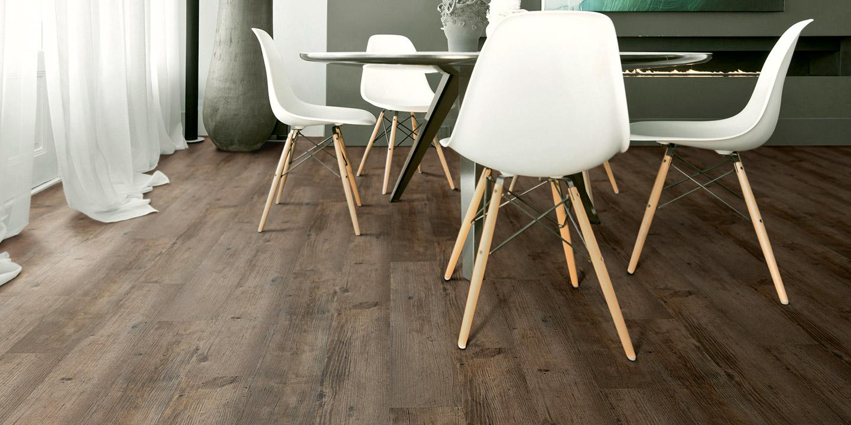 liuni_pavimenti_stampati_lvt_legno_incollo_expona_commercial_4019-weathered-country-plank