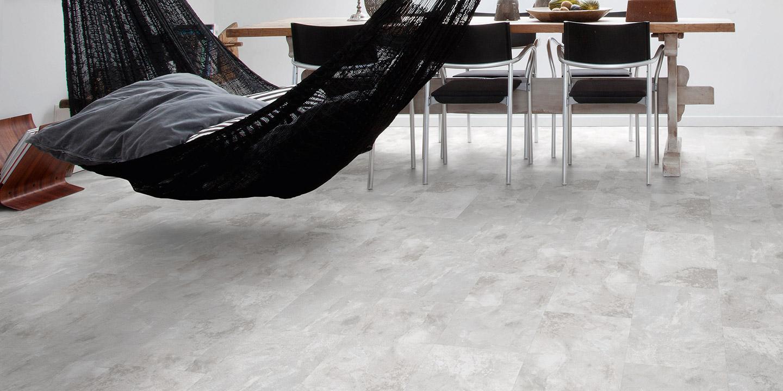 liuni_pavimenti_stampati_lvt_pietra_incollo_camaro_stone_2341_arctic-slate