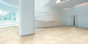 liuni_pavimenti_stampati_lvt_pietra_incollo_expona_commercial_5066-porta-stone