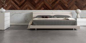 liuni_pavimenti_stampati_lvt_pietra_incollo_expona_commercial_5068-bedroom_cool-grey-concrete