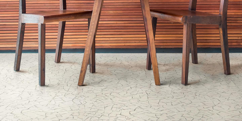 liuni_pavimenti_stampati_lvt_pietra_incollo_expona_commercial_5093-clay-mosaic