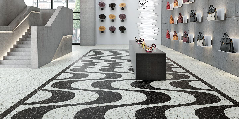 liuni_pavimenti_stampati_lvt_pietra_incollo_expona_commercial_artic-mosaic-5094_granite-mosaic-5095-1