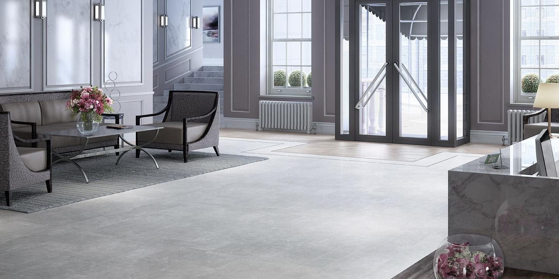 liuni_pavimenti_stampati_lvt_pietra_incollo_expona_commercial_frosted-marble-5104