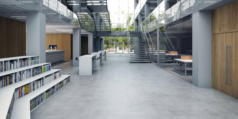 liuni_pavimenti_stampati_lvt_pietra_incollo_expona_commercial_light-grey-concrete-5067