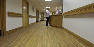 liuni_pavimenti_strutture_ospedaliere