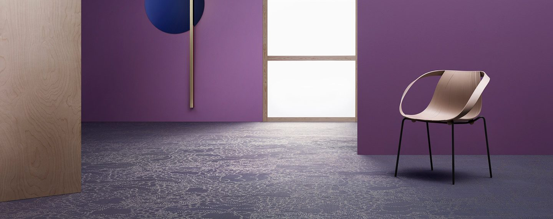 liuni_pavimenti_vinilici_autoposanti_bolon_tatami_bby_bolon_flooring_bolonbyyou_stitch1