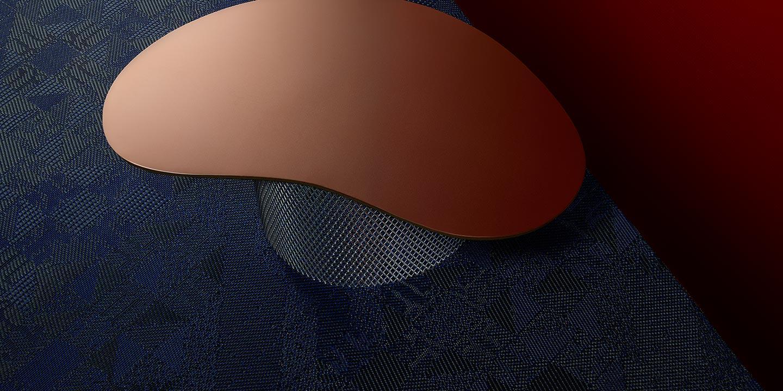 liuni_pavimenti_vinilici_autoposanti_bolon_tatami_bby_geometricblackblueberryblued
