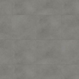 liuni_pavimenti_vinilici_eterogenei_autoposanti_expona_simplay_2566-cold-grey-concrete