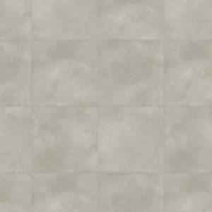 liuni_pavimenti_vinilici_eterogenei_autoposanti_expona_simplay_2567-light-grey-concrete