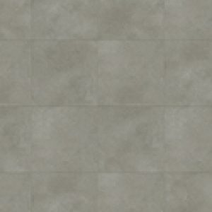 liuni_pavimenti_vinilici_eterogenei_autoposanti_expona_simplay_2568_warm_grey_concrete