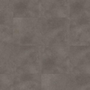 liuni_pavimenti_vinilici_eterogenei_autoposanti_expona_simplay_2569-dark-grey-concrete