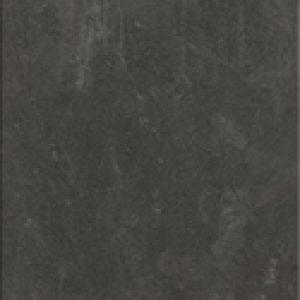 liuni_pavimenti_vinilici_eterogenei_autoposanti_expona_simplay_2582_black-slate