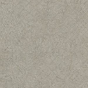 liuni_pavimenti_vinilici_eterogenei_autoposanti_expona_simplay_2586_light-grey-ornamental