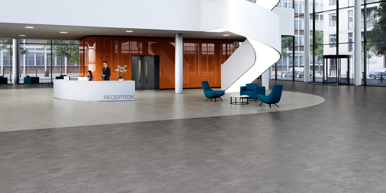 liuni_pavimenti_vinilici_eterogenei_calandrati_expona_flow_concrete_light-grey-concrete-9858_cool-concrete-9856