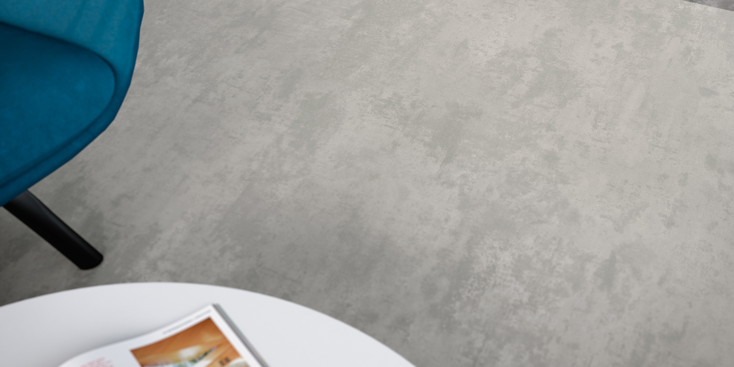 liuni_pavimenti_vinilici_eterogenei_calandrati_expona_flow_concrete_office_light-grey-concrete-9858_cool-concrete-9856