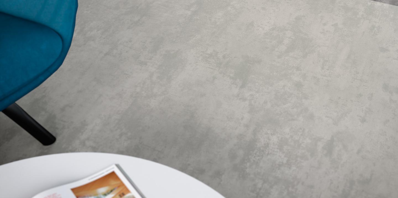 liuni_pavimenti_vinilici_eterogenei_calandrati_expona_flow_concrete_office_light-grey-concrete-9858_cool-concrete-9856