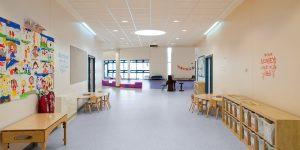 liuni_pavimenti_vinilici_omogenei_direzionali_200_pur_per_scuole