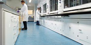 liuni_pavimenti_vinilici_omogenei_direzionali_standard_xl_laboratori