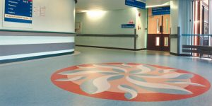 liuni_pavimenti_vinilici_omogenei_direzionali_strutture_ospedaliere200_pur_