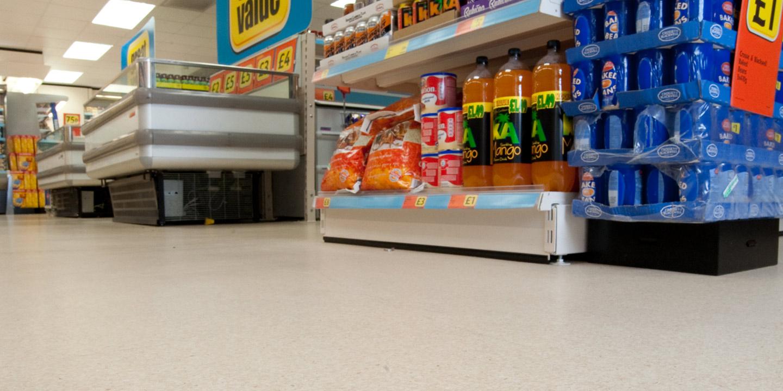 liuni_pavimenti_vinilici_omogenei_non-direzionali_classic_mystique_pur_supermarket