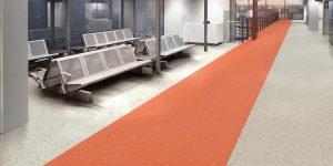 liuni_pavimenti_vinilici_omogenei_non-direzionali_pearlazzo_pur_aeroporti