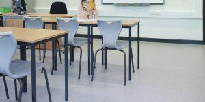 liuni_pavimenti_vinilici_omogenei_non-direzionali_pearlazzo_pur_scuole