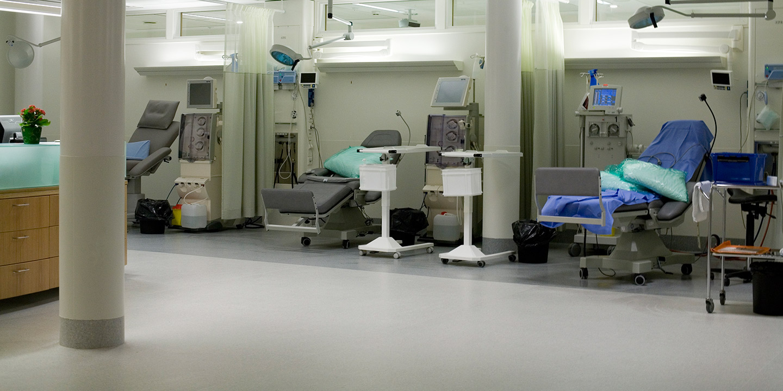 liuni_pavimenti_vinilici_omogenei_non-direzionali_prestige_pur_health_care