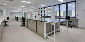 liuni_pavimenti_vinilici_omogenei_non-direzionali_prestige_pur_laboratori