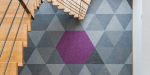liuni_pavimenti_vinilici_tatami_bolon_studio_triangle