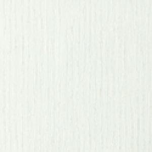liuni_rivestimenti_murali_contract_durafort_2643