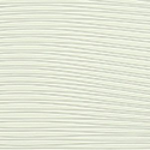 liuni_rivestimenti_murali_contract_durafort_3100