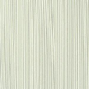 liuni_rivestimenti_murali_contract_durafort_3120