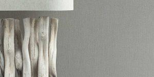 liuni_rivestimenti_murali_decorativi_contract_suwide_weave