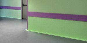 liuni_rivestimenti_tecnici_omogenei_murali_dettaglio2