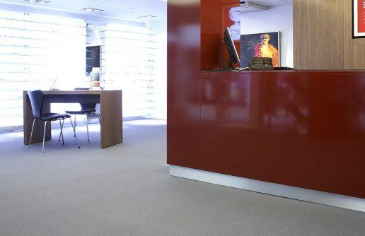 moquettes-liuni-per-uffici