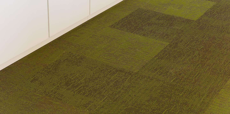 pavimentazioni-bolon-create-liuni