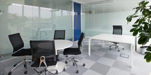 pavimentazioni-liuni-per-gli-uffici