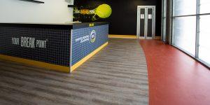 pavimentazioni-liuni-per-uffici