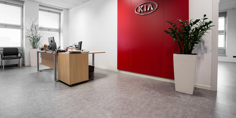 pavimentazioni-liuni-uffici