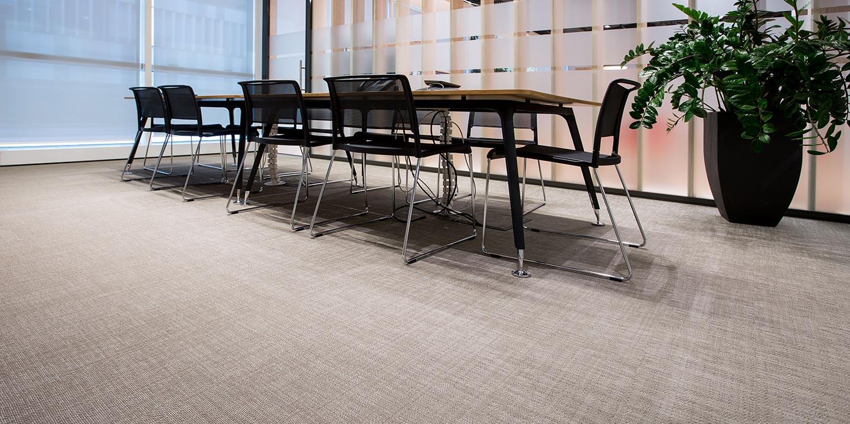 pavimentazioni-sale-meeting-uffici