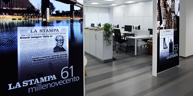 pavimentazioni-uffici-liuni