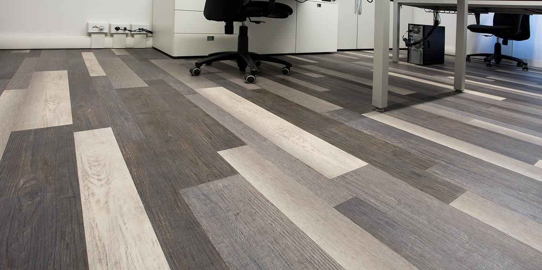 pavimentazioni-viniliche-da-uffici