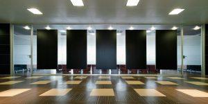pavimentazioni-viniliche-liuni-contract