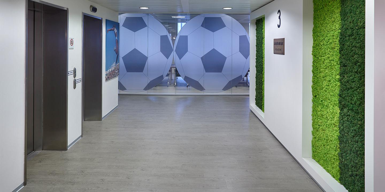 pavimentazioni-viniliche-liuni-per-uffici